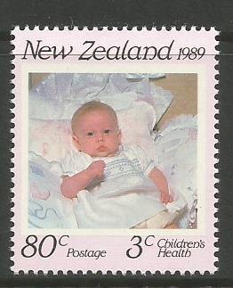 NZ HEALTH 1