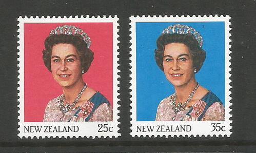 NZ QE 2
