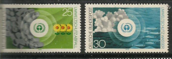 GERMANY ENVIRON 2
