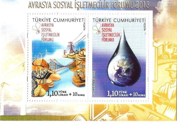 TURKEY MS SOCIAL