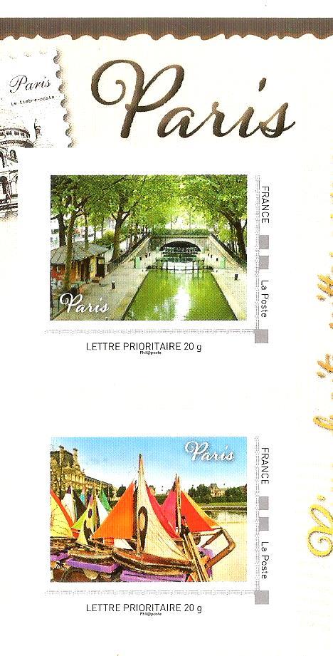 FRANCE PARIS 11