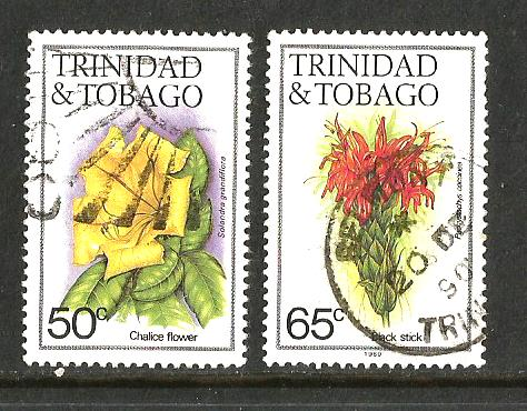TRINIDAD FLOWERS 4