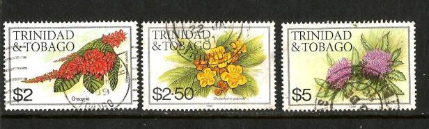 TRINIDAD FLOWERS 7