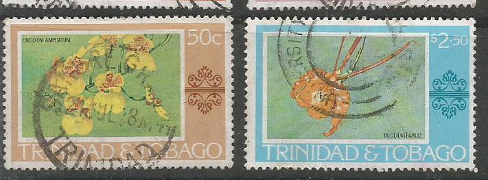 TRINIDAD ORCHIDS2
