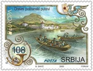 SERBIA EUROPA 2020