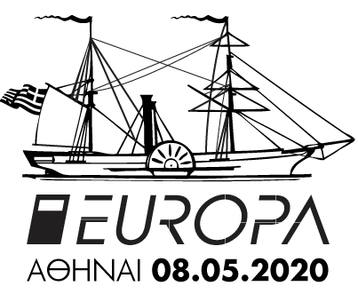 sfragida_EUROPA_2020