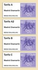 Spain ATM Labels Women1