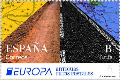 SPAIN EUROPA