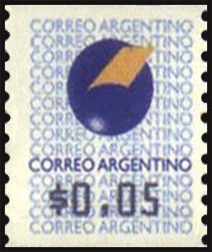 Argentina ATM Labels