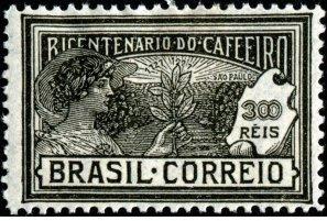 Brazil coffee 28