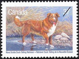 Canada Nova Scotia