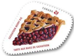 Canada Pie