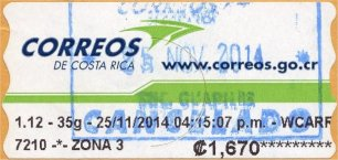 Costa Rica ATM Labels1