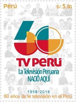 Peru TV