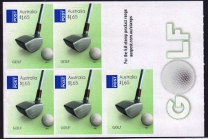 Aus-Golf-Booklet 11