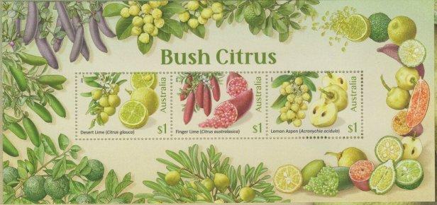Bush-Citrus-minisheet