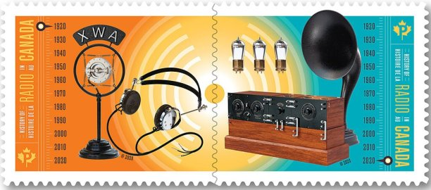 Commercial-Radio-in-Canada-Centenary