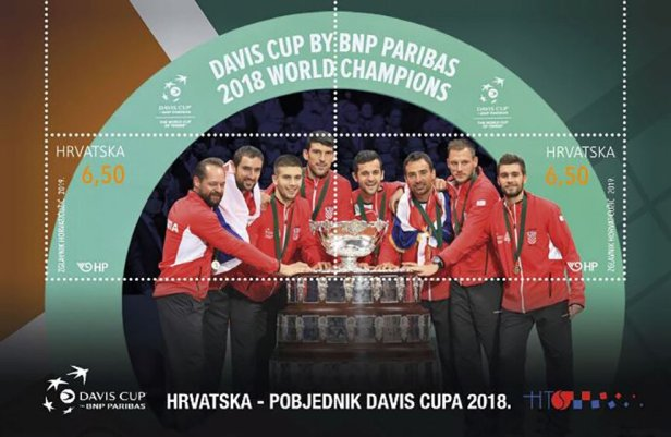 Croatia-Victory-at-2018-Davis-Cup