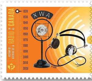 Early-Radio-Microphone