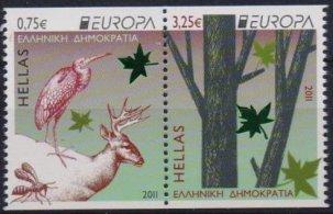 EUROPA-CEPT-2011---Forests VST