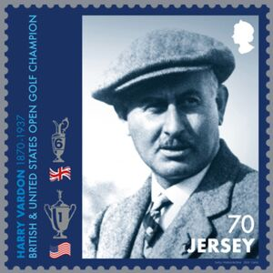 Harry Vardon2
