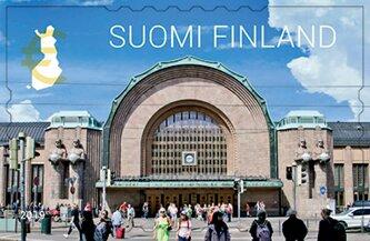 Helsinki-Railway-Station2