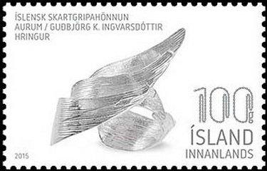 Iceland Jew 2