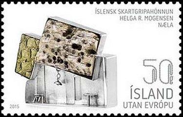 Iceland Jew 3