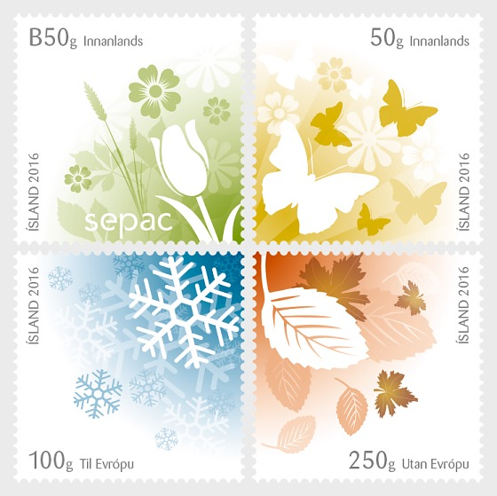 Iceland Seasons B4