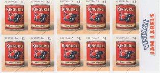 kingurli 2