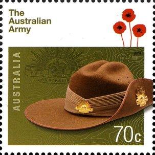 The-Australian-Army