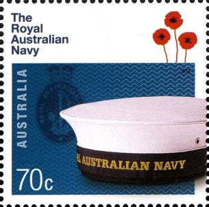 The-Royal-Australian-Navy