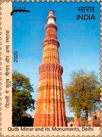 Stamp 04-03-2020 minisheet 13.cdr